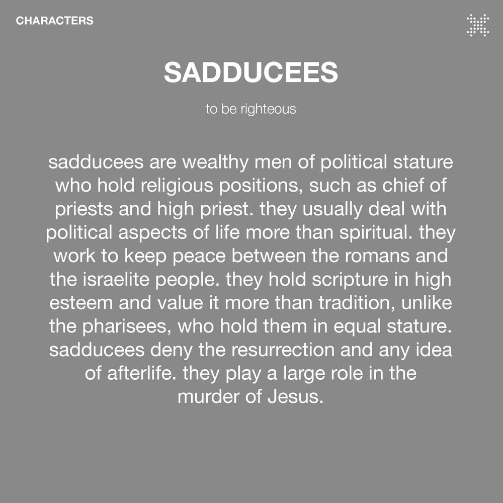 sadduceeswc.jpg