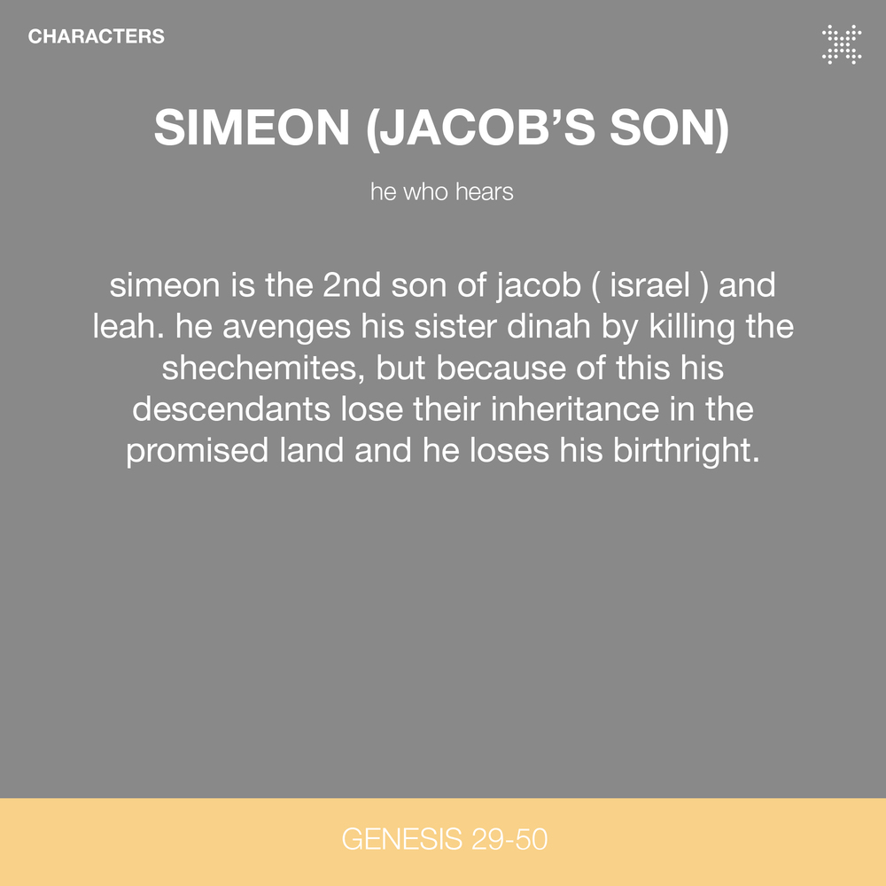 simeonJS.jpg