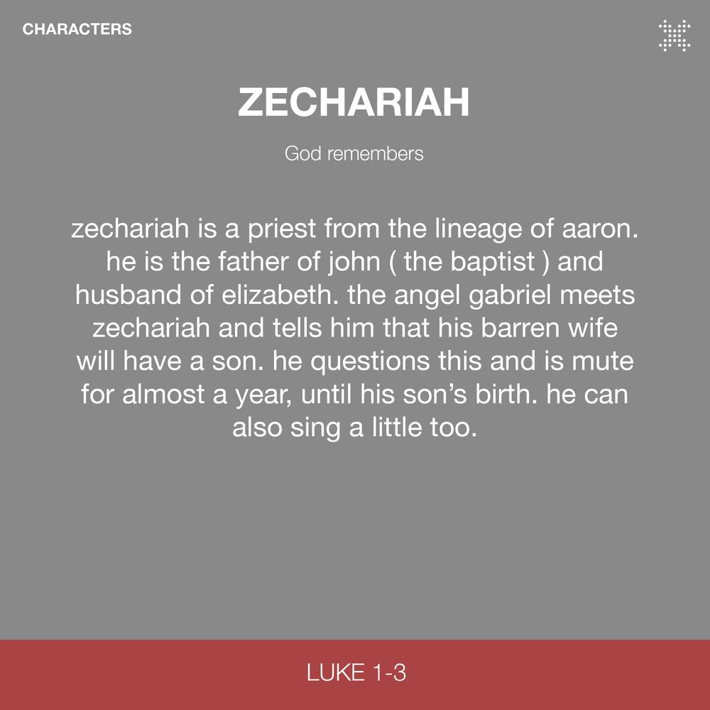 zechariahwc.jpg