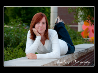 Senior Portrait-3