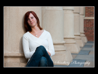 Senior Portrait-5