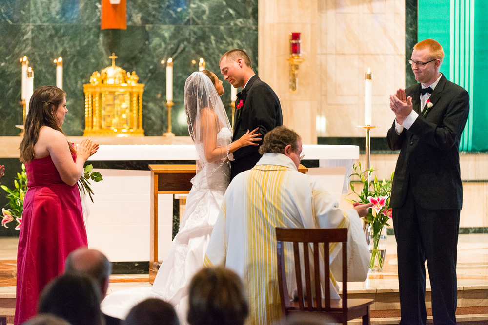 Sandberg_Photography_St._Thomas_More_Wedding