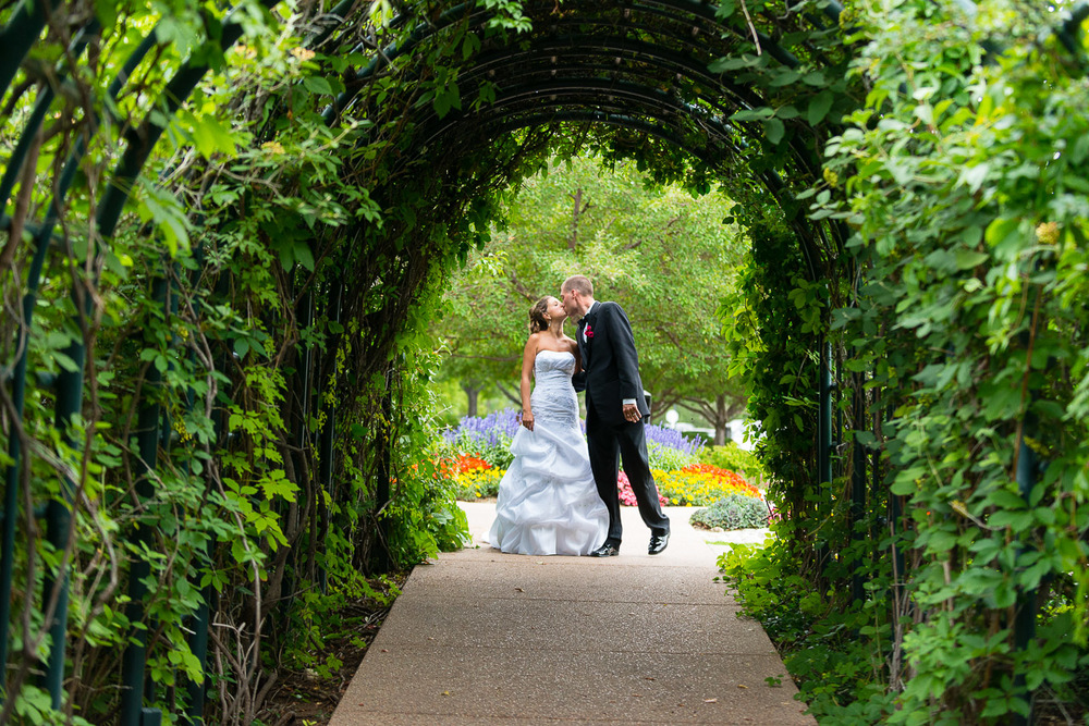 Sandberg_Photography_Inverness_Denver_Wedding