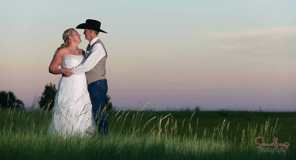 sandberg-photography-northern-colorado-weddings