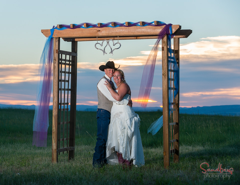 Sandberg_Photography_fort_collins_weddings.jpg
