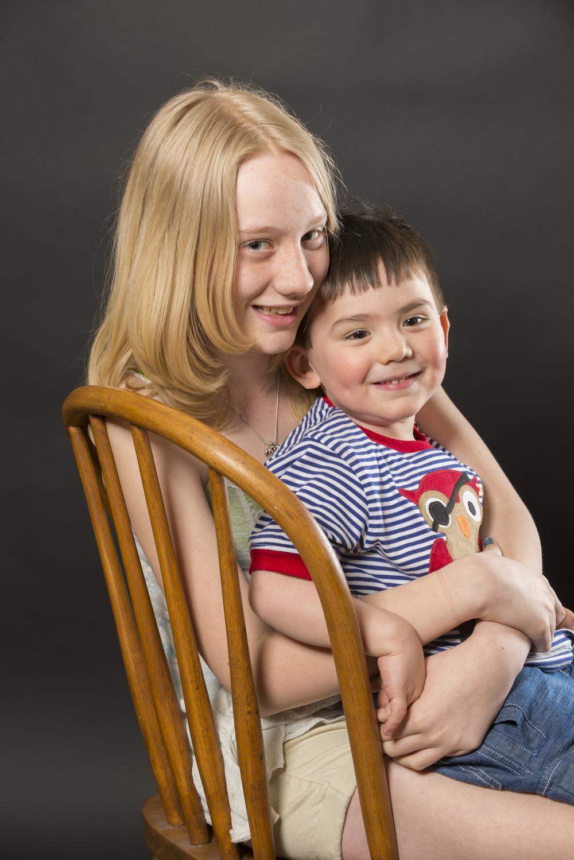 Lucas & Mackenzie_2014-04-11_205124.jpg