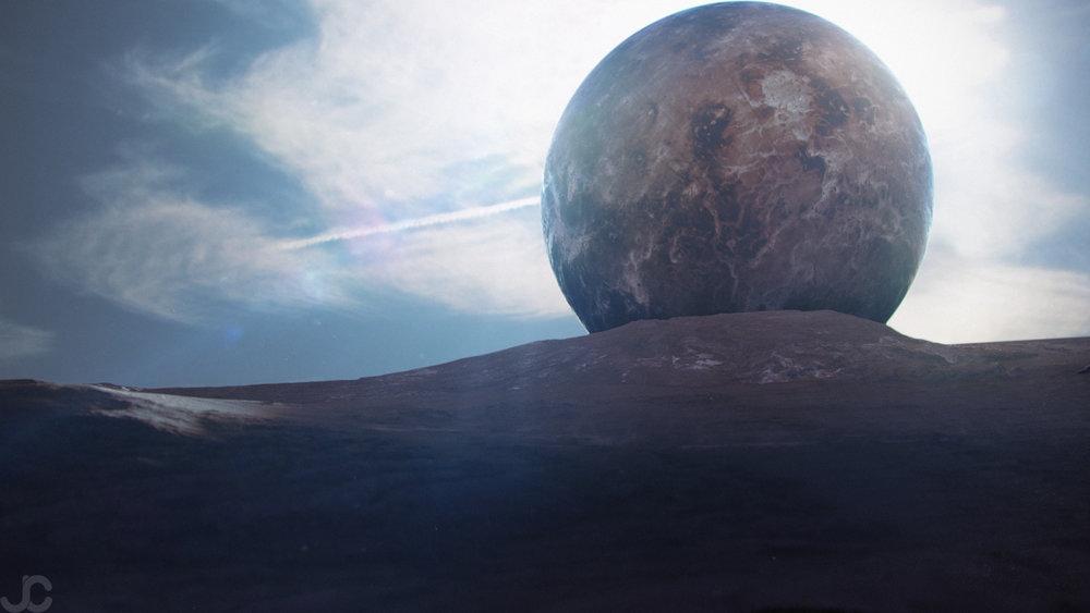 Planetoid4K8BWM.jpg