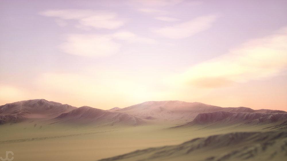 PastelDreams4K8BWM.jpg