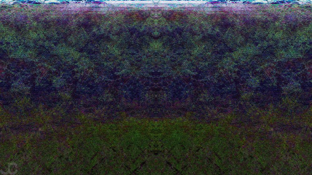 SelfSimilar04K8BWM.jpg