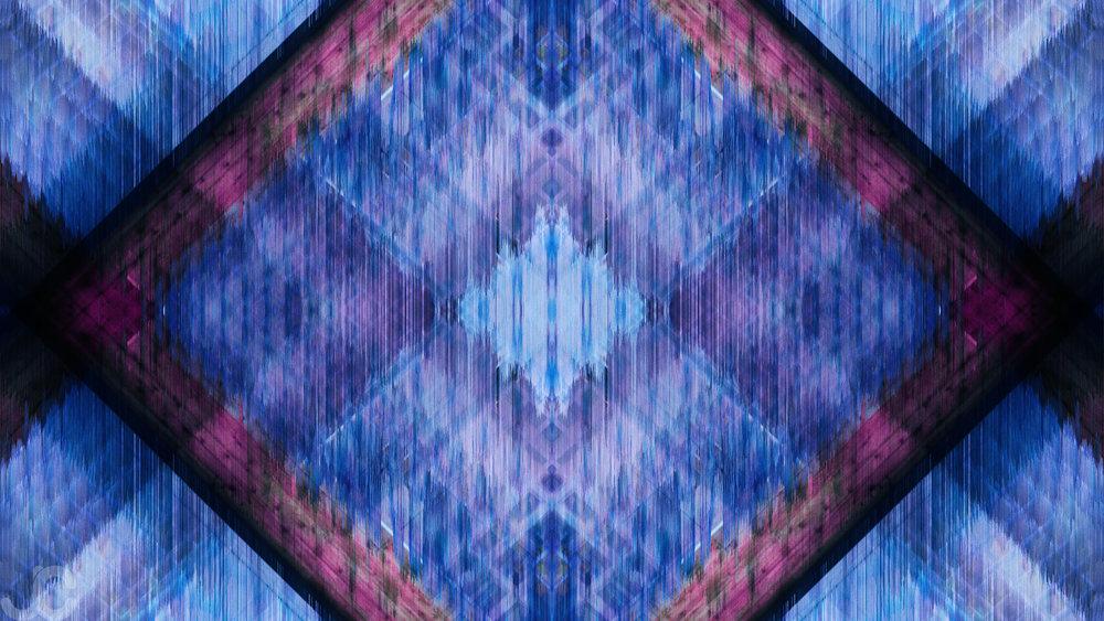 Prism0.jpg
