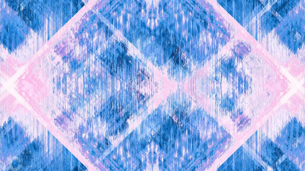 Prism31080P8BWM.jpg