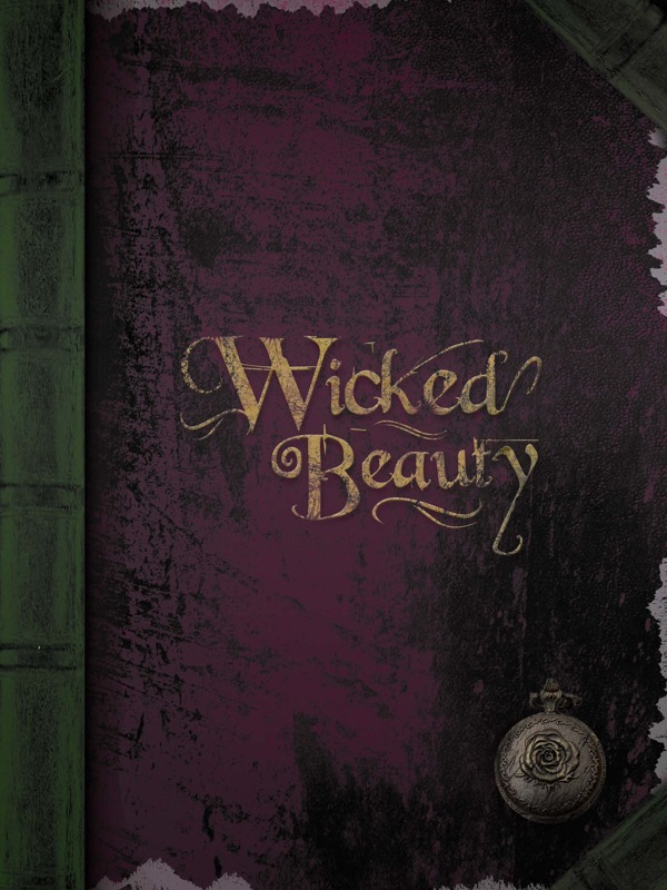 wicked beauty1.jpg