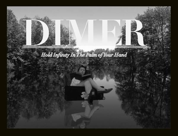 dimmer1_blackwhite.jpg