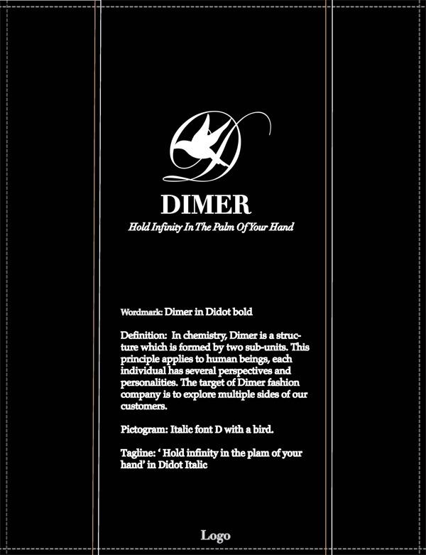 dimmer_blackwhite2.jpg