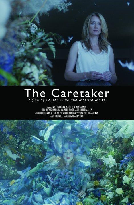 caretaker_poster.jpg