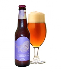 Dogfish Head, you are the best...BUT PLEASE FOR THE LOVE OF GOD PLEASE START SHIPPING 120 MIN IPA TO CALIFORNIA!!!!!!!