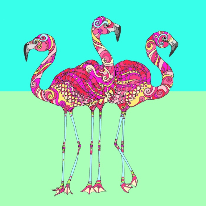 flamingo-flamingo-flamingo-prints.jpg