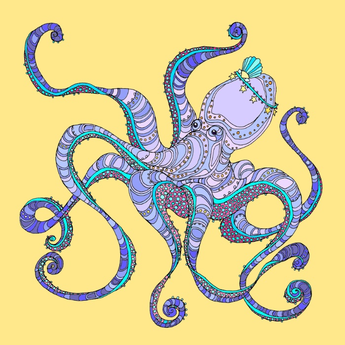 octopus-royalty-prints.jpg