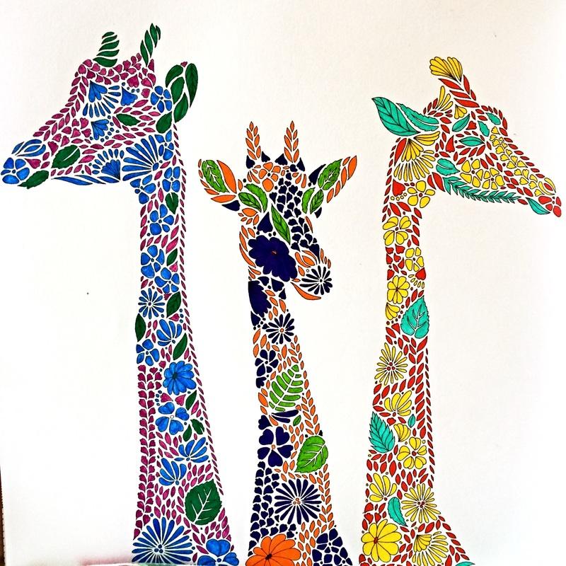 colorwithclaire_giraffe.jpg