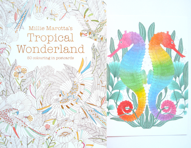 Tropical Wonderland Postcards (1).jpg