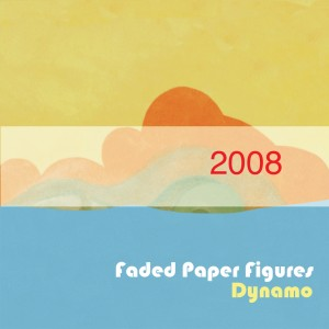 az_2975_Dynamo_Faded-Paper-Figures-copy-300x300.jpg