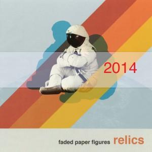 Relics2014-300x300.jpg