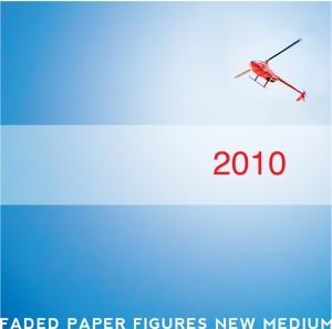 newmedium2010e_edited-1-300x298.jpg