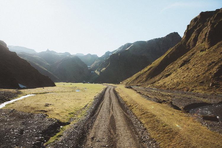 Iceland+Day+3+-+16.jpg