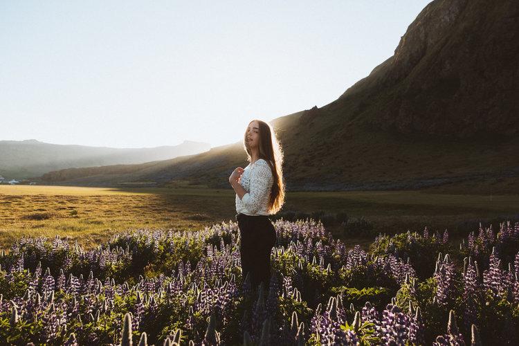 Iceland+Day+3+-+35.jpg