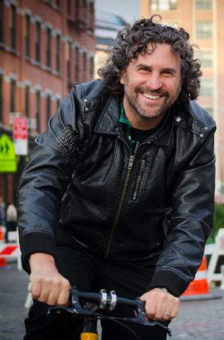 Max Heller - Director