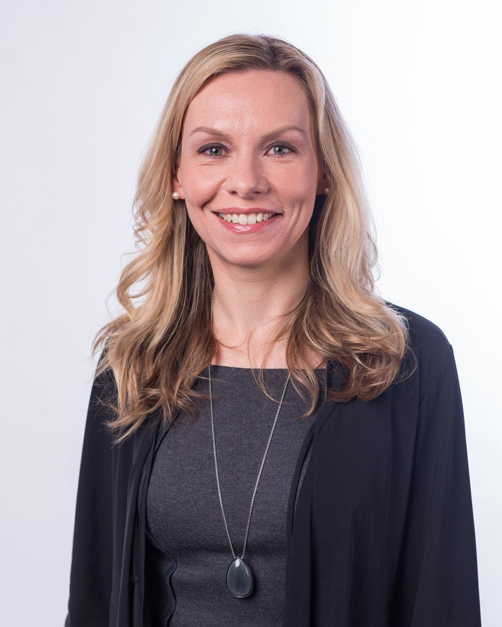 Elizabeth Kiehner