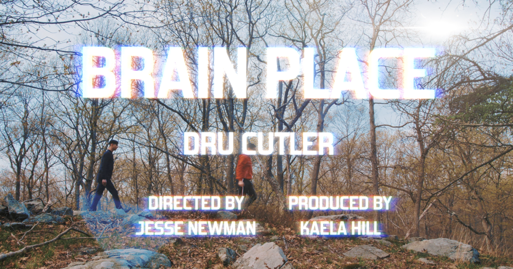 Brainplace Title Credits.png