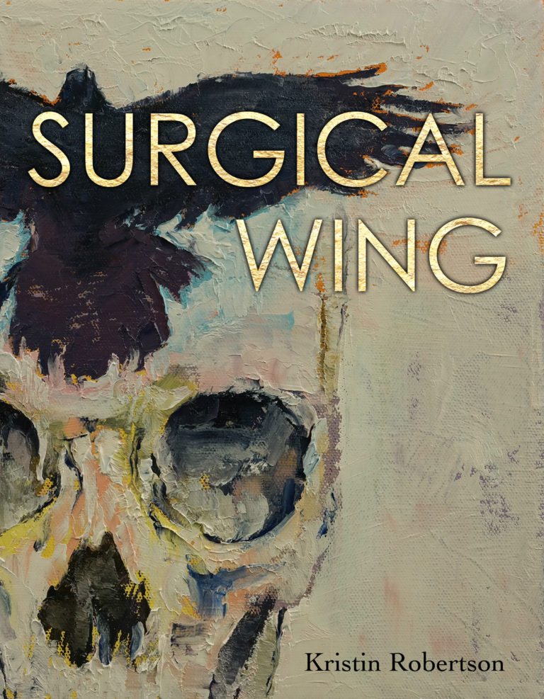 Surgical-Wing-Final-Cover-768x987.jpg