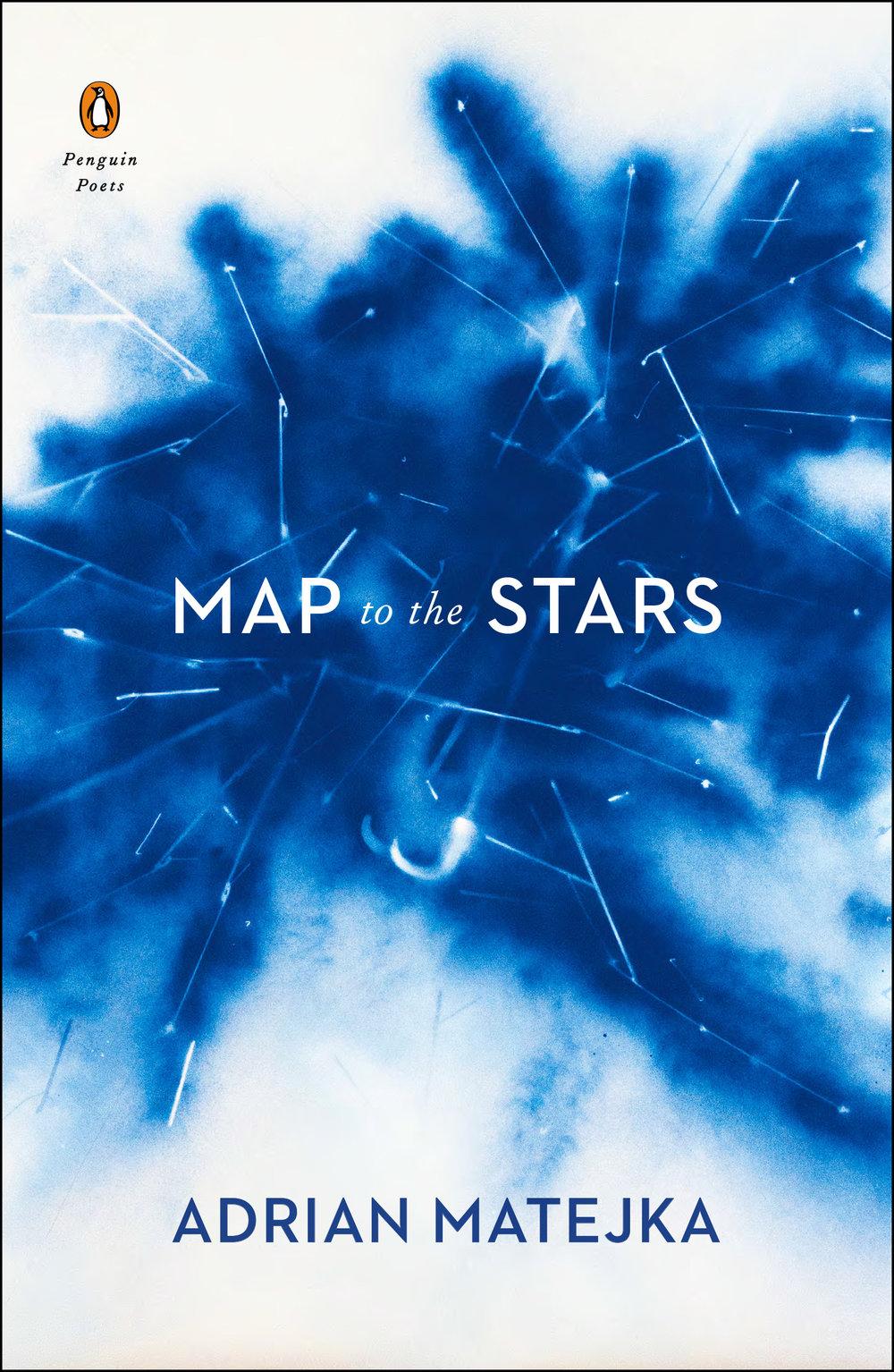 MaptotheStars.jpg