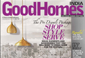 Good Homes Nov 15