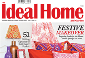 Ideal Home Oct 15