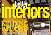 Better Interiors Sep 15