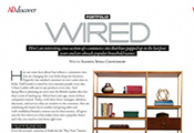 AD - Wired May 15