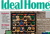 Ideal Home Apr 15