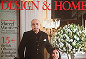 Design & Home Nov 14