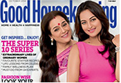 Good Housekeeping Oct 14