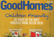 Good Homes Jun 14
