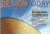 Design Today Mar 14