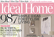 Ideal Home UK May 16