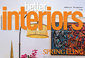Better Interiors May 16