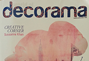 Decorama Mar 16