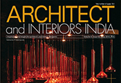Architect Interiors May 16