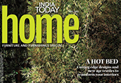 India Today May 16