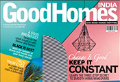 Good Homes June 16