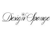 Design Sponge 16